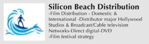 silicon-beach